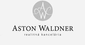Realitná kancelária Astonwaldner
