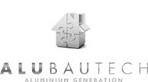 Stavebná firma Alubautech