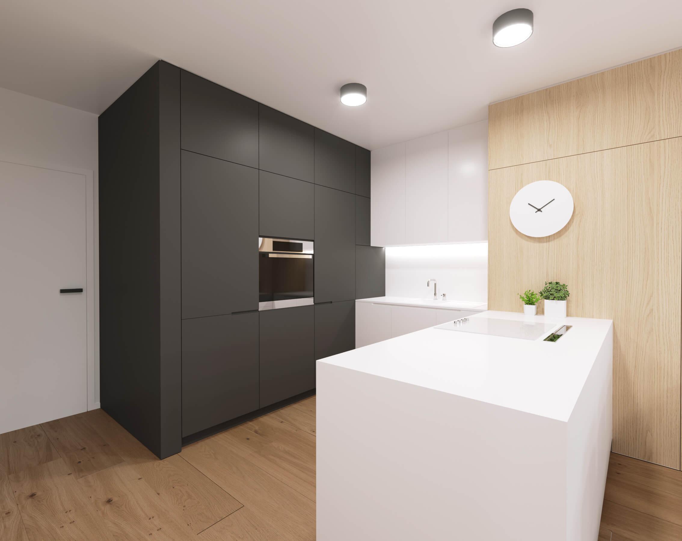 01_kuchyna