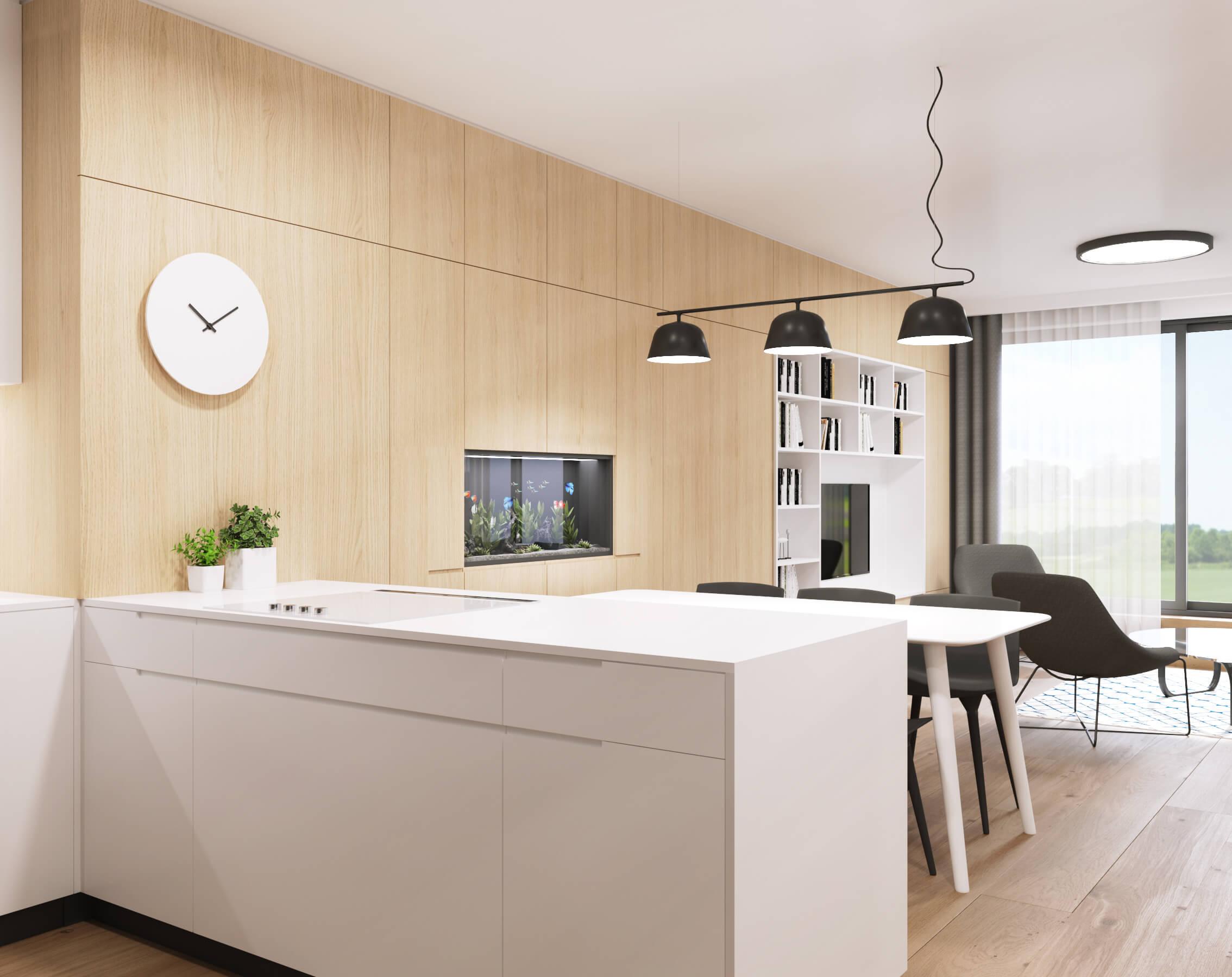 02_kuchyna