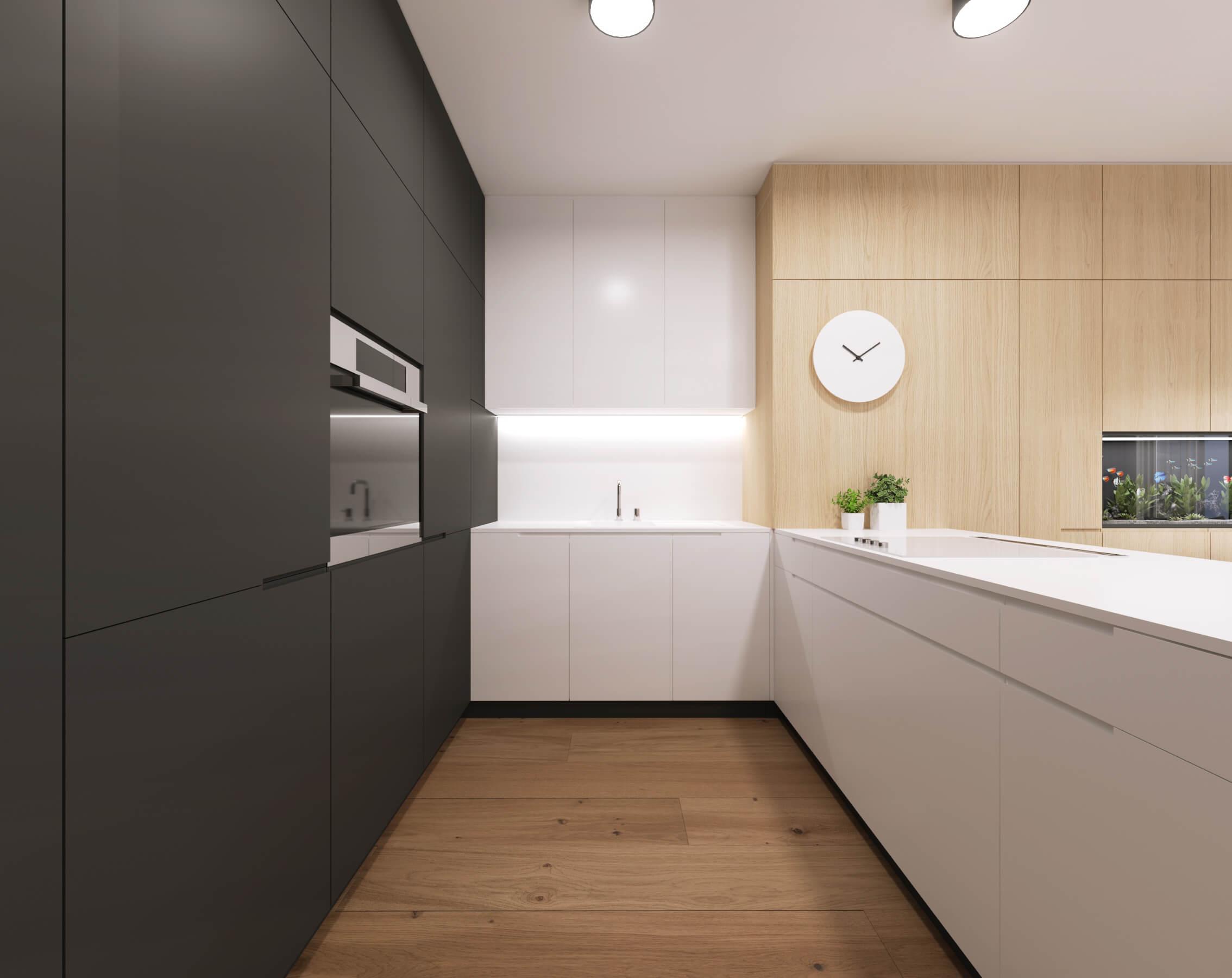 03_kuchyna