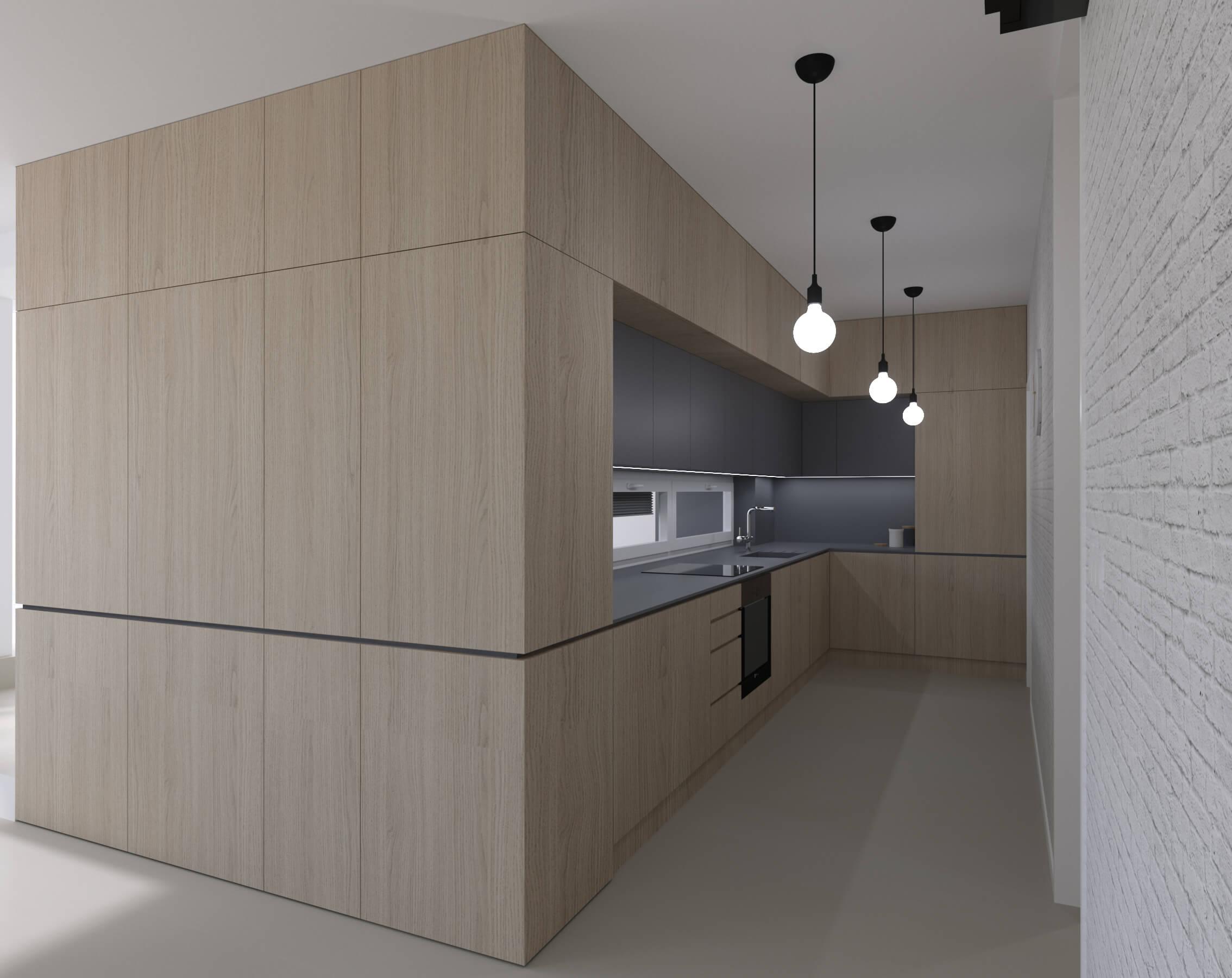 06_kuchyna