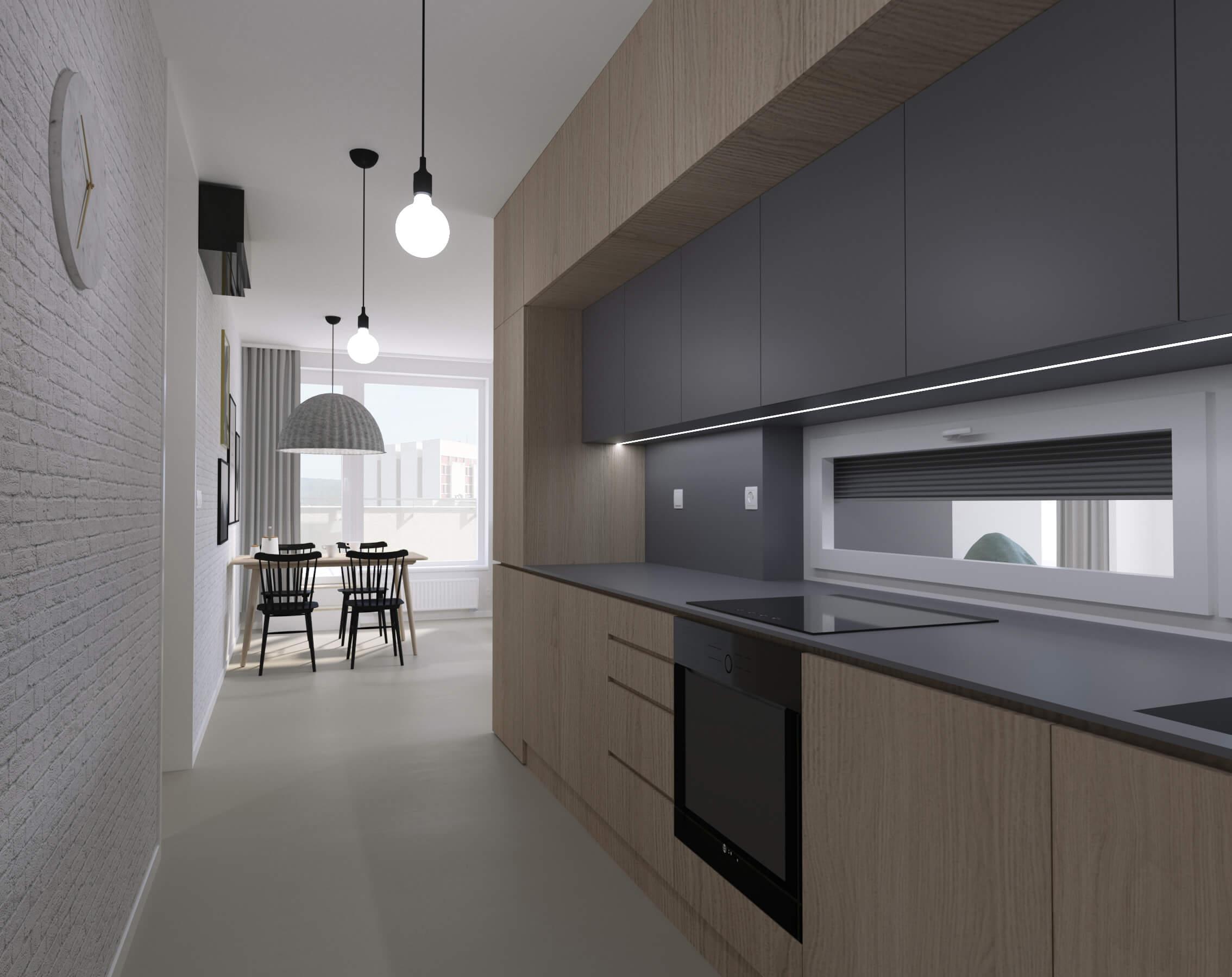 07_kuchyna